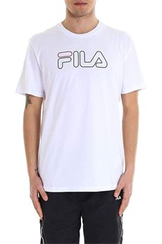 T-SHIRT FILA | 8 | 687137M67
