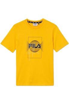 FILA | 8 | 688754C49