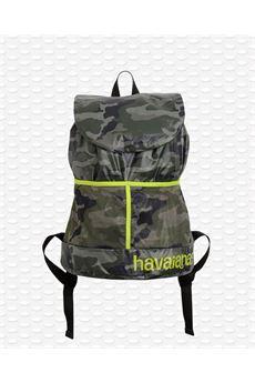 Havaianas | 5032239 | 41444973598