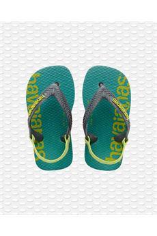 BABY Havaianas | 5032235 | 41457955735