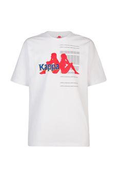 T-SHIRT Kappa | 8 | 3115WDWA03