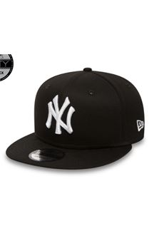 CAPPELLO New Era | 26 | 11180833-