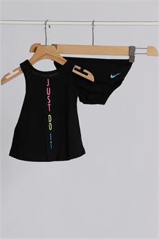 ABITINO Nike | 5032283 | 06G453023