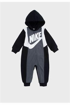 BODY Nike | 10000002 | 56H340023