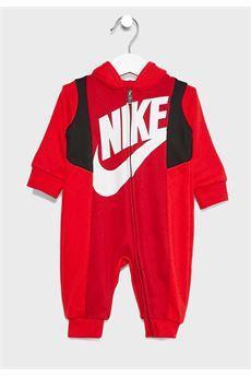 BODY Nike | 10000002 | 56H340U10
