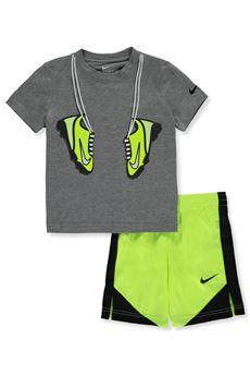 Nike   5032247   66H360F68