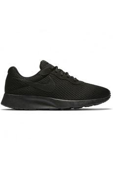 TANJUN Nike | 12 | 812654001