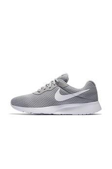 TANJUN Nike | 12 | 812654010