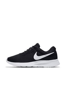TANJUN Nike | 12 | 812654011