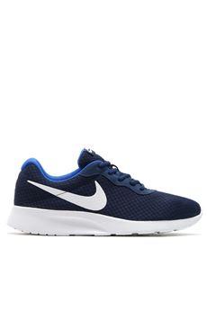 Nike | 12 | 812654414