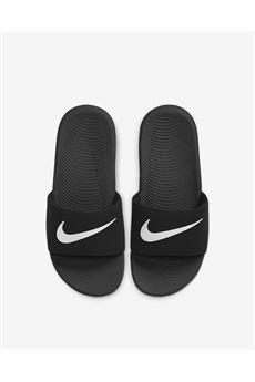 CIABATTA Nike | 5032262 | 819352001