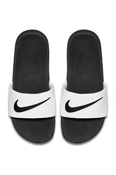 CIABATTA  Nike | 5032262 | 819352100