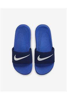 CIABATTA Nike | 5032262 | 819352404