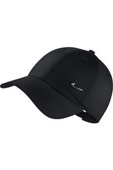 CAPPELLO Nike | 26 | 943092010