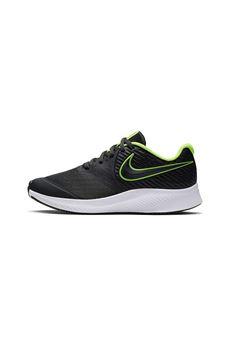 STAR RUNNER Nike | 12 | AQ3542004