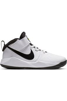 Nike | 12 | AQ4225100