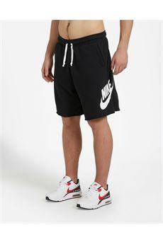 Nike | 5 | AR2375010