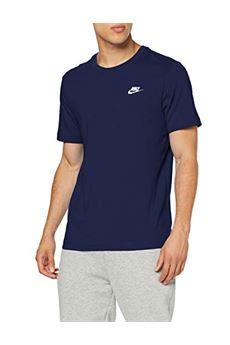 Nike | 8 | AR4997410