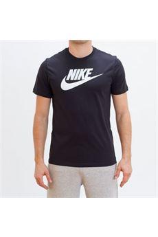 T-SHIRT Nike | 8 | AR5004010