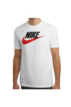 Nike | 8 | AR5004100
