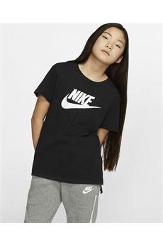 Nike | 8 | AR5088010