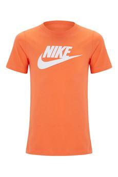 Nike | 8 | AR5252842