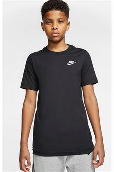 T-SHIRT Nike | 8 | AR5254010