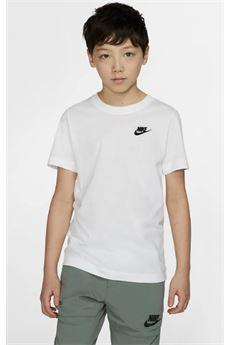 T-SHIRT Nike | 8 | AR5254100