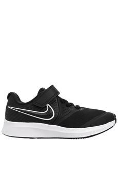 STAR RUNNER Nike | 12 | AT1801001