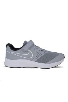 STAR RUNNER Nike | 12 | AT1801005