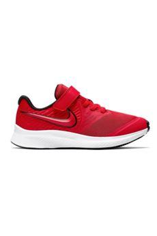 STAR RUNNER Nike | 12 | AT1801600