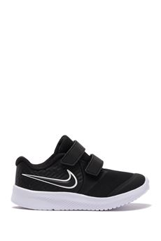 STAR RUNNER Nike | 12 | AT1803001
