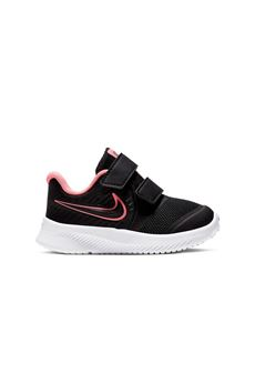 STAR RUNNER Nike | 12 | AT1803002