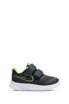 STAR RUNNER Nike | 12 | AT1803004
