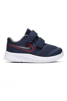 STAR RUNNER Nike | 12 | AT1803405