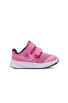 STAR RUNNER Nike | 12 | AT1803603