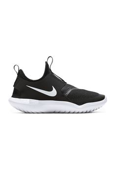 FLEX Nike | 12 | AT4662001