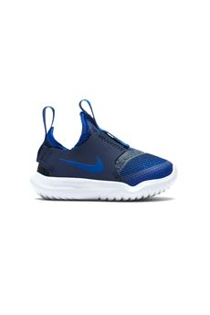 FLEX RUNNER Nike | 12 | AT4665407
