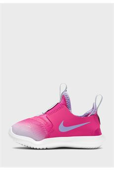 FLEX RUNNER Nike | 12 | AT4665606