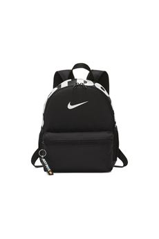 JUST DO IT Nike | 5032239 | BA5559013
