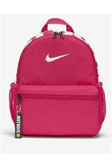 ZAINO Nike | 5032239 | BA5559615