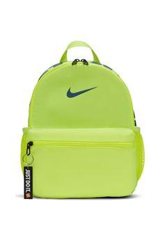 ZAINO Nike | 5032239 | BA5559703