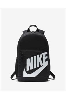 ZAINO Nike | 5032239 | BA6030013