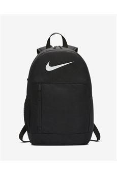 ZAINO Nike | 5032239 | BA6603010