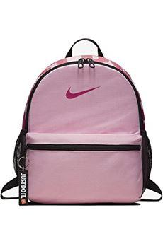 ZAINO Nike | 5032239 | BA6603654