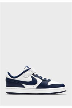 COURT BOROUGH Nike | 12 | BQ5451107