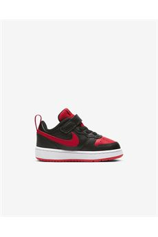 COURT BOROUGH Nike | 12 | BQ5453007