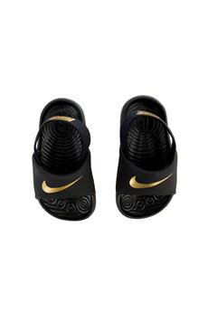 Nike   5032262   BV1094003