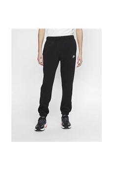 PANTALONE Nike | 5032286 | BV2737010