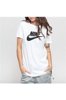 T-SHIRT Nike | 8 | BV6169100